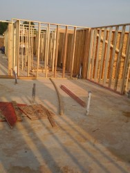 Home Framing in Leawood.jpg